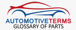 Automotive Catalog of Parts
